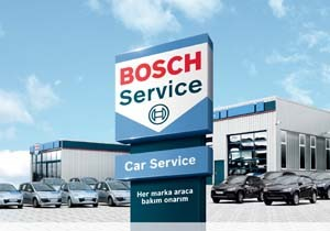 bosch car service den kurumsal m terilere zel avantajl z mler. Black Bedroom Furniture Sets. Home Design Ideas