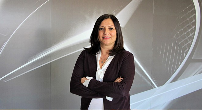 Mercedes-Benz Türk Appoints Its First Female CFO