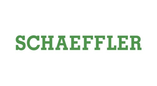 Schaeffler Adjusts 2018 Full-Year Guidance
