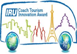tourism and innovation Tourism and innovation tourism and innovation tourism and innovation introduction the word tourism is derived from the latin tornus and before that the greek tornos, referring to a tool for making a circle (the word turn comes from the same root.