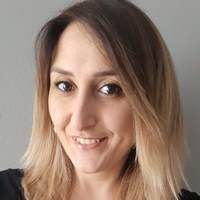 Türkiye'de Tersine Lojistik Uygulama Girişimleri